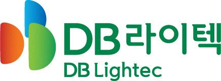 DB라이텍, LED 조명 4종 3분기 출시…공공분야 집중 공략